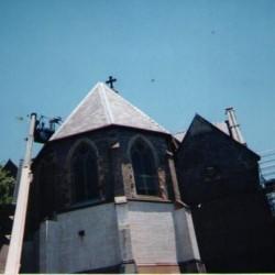 St. Canice Church
