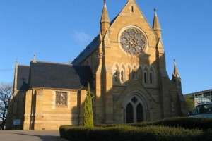 St, Marry's Cathedral,  Hobart 018_edited